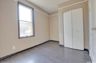 Photo 18: 714 3rd Avenue North in Saskatoon: City Park Residential for sale : MLS®# SK870579