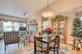 Photo 9: 39 Westfall Crescent: Okotoks Detached for sale : MLS®# A1054912