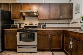 Photo 10: 9 12075 207A Street in Maple Ridge: Northwest Maple Ridge Townhouse for sale : MLS®# R2623892