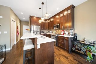 Photo 2: 2 3708 16 Street SW in Calgary: Altadore Row/Townhouse for sale : MLS®# A1132124