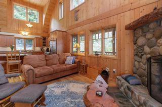 Photo 10: 9578 Creekside Dr in : Du Youbou House for sale (Duncan)  : MLS®# 876571