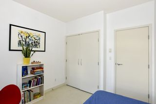 """Photo 27: 404 2851 HEATHER Street in Vancouver: Fairview VW Condo for sale in """"Tapestry"""" (Vancouver West)  : MLS®# R2512313"""