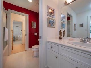 Photo 26: 3388 KRAUS Road: Roberts Creek House for sale (Sunshine Coast)  : MLS®# R2501149