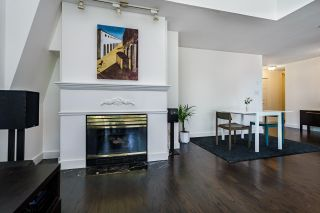 """Photo 5: 304 295 SCHOOLHOUSE Street in Coquitlam: Maillardville Condo for sale in """"CHATEAU ROYALE"""" : MLS®# R2588545"""