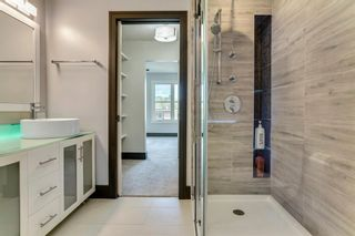 Photo 27: 1619 16 Avenue SW in Calgary: Sunalta Row/Townhouse for sale : MLS®# A1102172