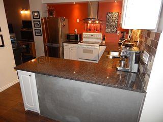 Photo 2: 49 Polson Avenue in Winnipeg: House for sale : MLS®# 1813179
