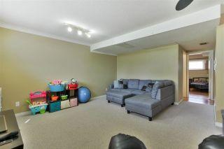 Photo 26: 210 McPherson Avenue: Spruce Grove House for sale : MLS®# E4244794