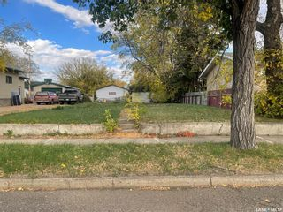 Photo 1: 1372 106th Street in North Battleford: Sapp Valley Lot/Land for sale : MLS®# SK871772