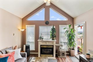 """Photo 4: 311 33150 4 Avenue in Mission: Mission BC Condo for sale in """"KATHLEEN COURT"""" : MLS®# R2583165"""