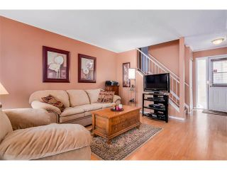 Photo 4: 3 97 GRIER Place NE in Calgary: Greenview House for sale
