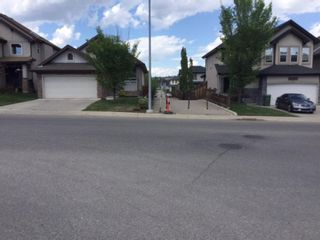 Photo 29: 6A Tusslewood Drive NW in Calgary: Tuscany Detached for sale : MLS®# A1115804