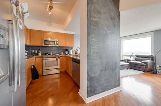 Photo 24: 3201 10152 104 Street in Edmonton: Zone 12 Condo for sale : MLS®# E4222217