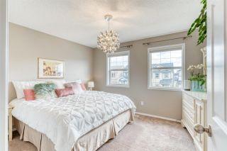 Photo 11: Allard in Edmonton: Zone 55 House for sale : MLS®# E4244022