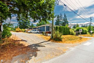 Photo 62: 1404 MacMillan Rd in : Na Cedar House for sale (Nanaimo)  : MLS®# 886763