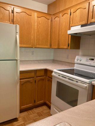 "Photo 7: D205 4845 53 Street in Delta: Hawthorne Condo for sale in ""LADNER POINTE"" (Ladner)  : MLS®# R2616238"