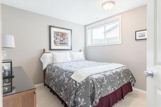 Photo 30: 189 ROYAL CREST View NW in Calgary: Royal Oak Semi Detached for sale : MLS®# C4297360