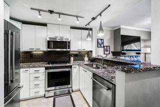 """Photo 11: 9 1027 LYNN VALLEY Road in North Vancouver: Lynn Valley Townhouse for sale in """"RIVER ROCK"""" : MLS®# R2621283"""
