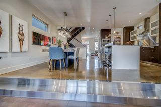 Photo 11: 1615 Altadore Avenue SW in Calgary: Altadore Detached for sale : MLS®# A1099716