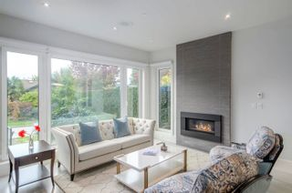 Photo 4: 4468 W 13TH Avenue in Vancouver: Point Grey House for sale (Vancouver West)  : MLS®# R2625519