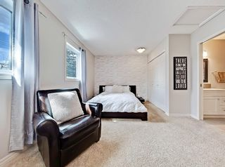Photo 15: 11 3910 19 Avenue SW in Calgary: Glendale Row/Townhouse for sale : MLS®# C4258186