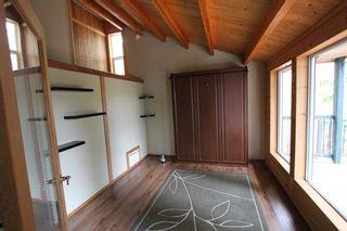 Photo 12: 5291 Meadow Creek Crescent in Celista: North Shuswa House for sale (Shuswap)  : MLS®# 10155135