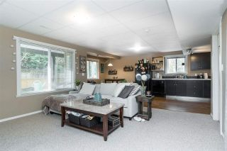 "Photo 15: 23709 115 Avenue in Maple Ridge: Cottonwood MR House for sale in ""CREEKSIDE"" : MLS®# R2418586"