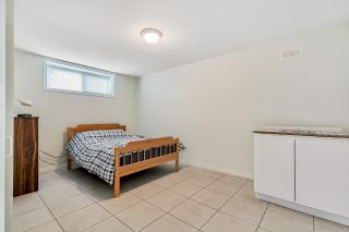 Photo 18: 1810 E 63RD Avenue in Vancouver: Fraserview VE House for sale (Vancouver East)  : MLS®# R2539366