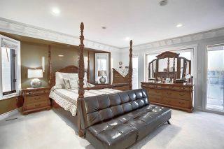 Photo 23: 7519 157 Avenue in Edmonton: Zone 28 House for sale : MLS®# E4226026
