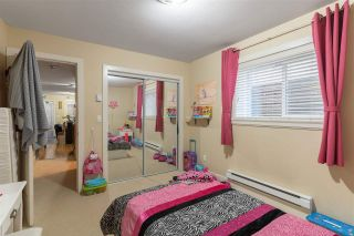 Photo 30: 5978 131A Street in Surrey: Panorama Ridge House for sale : MLS®# R2576432