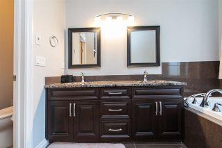 Photo 26: 84 53305 Range Road 273: Rural Parkland County House for sale : MLS®# E4241488