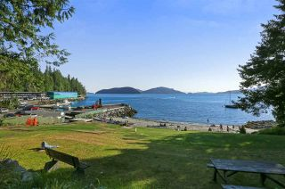 Photo 15: 35 KELVIN GROVE Way: Lions Bay Land for sale (West Vancouver)  : MLS®# R2517333