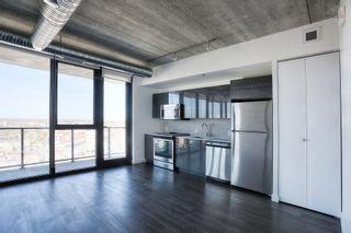 Photo 2: 1708 311 Hargrave Street in Winnipeg: Downtown Condominium for sale (9A)  : MLS®#  1928471