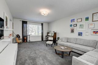 Photo 17: 2956 LATHOM Crescent SW in Calgary: Lakeview Detached for sale : MLS®# C4263838