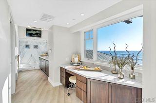 Photo 25: LA JOLLA House for sale : 4 bedrooms : 274 Coast Blvd