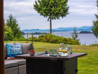 Photo 17: 7502 Lantzville Rd in : Na Lower Lantzville House for sale (Nanaimo)  : MLS®# 878271