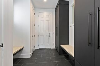 Photo 23: 7853 8a Avenue SW in Calgary: West Springs Detached for sale : MLS®# A1120136