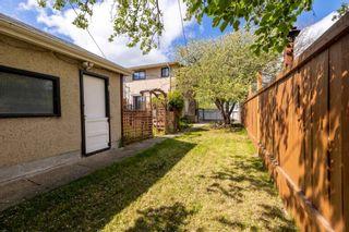 Photo 29: 6915 137 Avenue in Edmonton: Zone 02 House Half Duplex for sale : MLS®# E4246450
