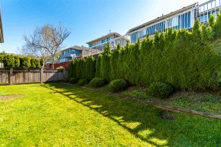 Photo 29: 46169 STONEVIEW Drive in Chilliwack: Promontory House for sale (Sardis)  : MLS®# R2567976