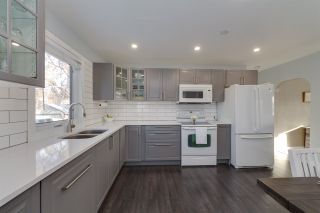 Photo 6: 7760 85 Avenue in Edmonton: Zone 18 House for sale : MLS®# E4228465