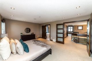 Photo 18: 10 Executive Way N: St. Albert House for sale : MLS®# E4244242