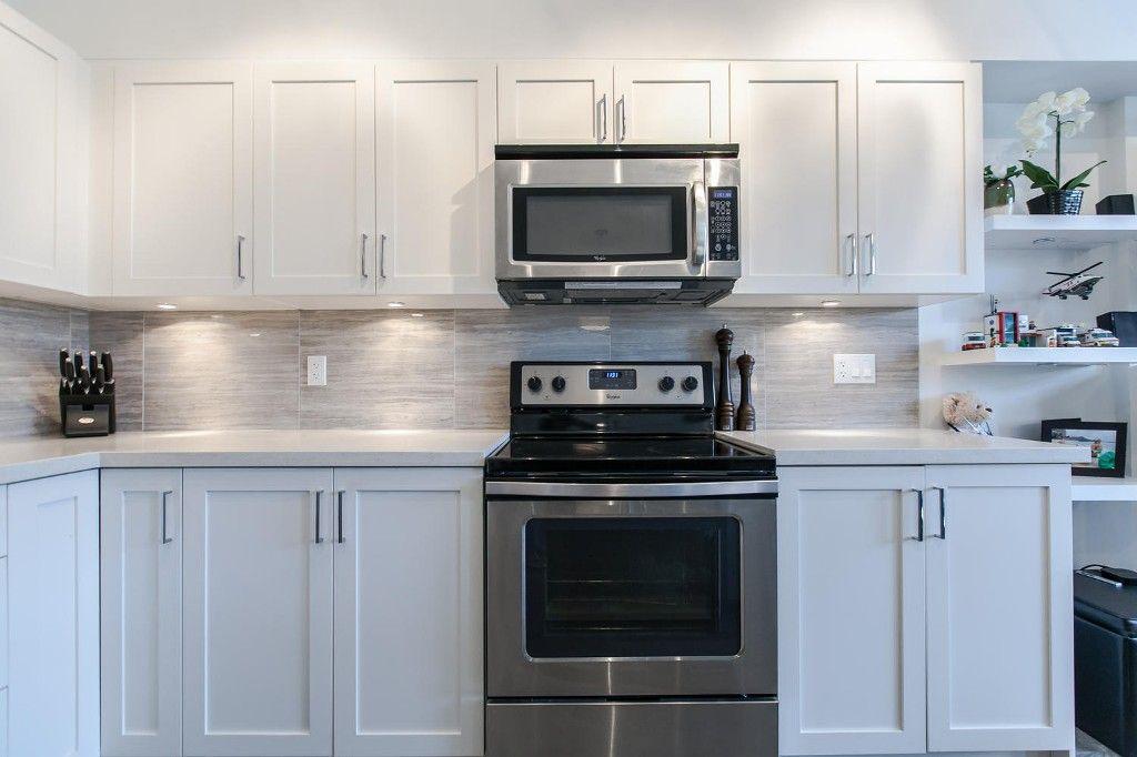 Photo 22: Photos: #108 6655 192 Street in Surrey: Clayton Condo for sale : MLS®# R2072736