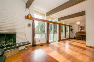 Photo 3: 2987 SURF Crescent in Coquitlam: Ranch Park House for sale : MLS®# R2197011