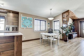 Photo 14: 230 EVERSYDE Boulevard SW in Calgary: Evergreen Apartment for sale : MLS®# A1071129