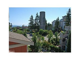 Photo 13: PH6 15368 16A Ave: King George Corridor Home for sale ()  : MLS®# F1417766