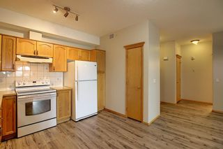Photo 11: 320 223 Tuscany Springs Boulevard NW in Calgary: Tuscany Apartment for sale : MLS®# A1132465