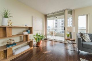 """Photo 7: 406 1135 QUAYSIDE Drive in New Westminster: Quay Condo for sale in """"ANCHOR POINT"""" : MLS®# R2445630"""