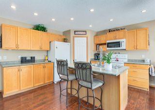 Photo 5: 236 Crystalridge Rise: Okotoks Detached for sale : MLS®# A1073612
