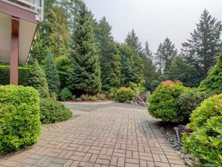 Photo 21: 89 Marine Dr in COBBLE HILL: ML Cobble Hill House for sale (Malahat & Area)  : MLS®# 795209