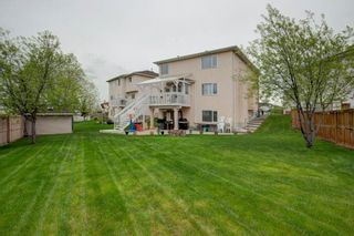 Photo 31: 325 CORAL SPRINGS Place NE in Calgary: Coral Springs Detached for sale : MLS®# A1066541