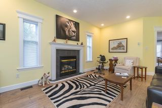 Photo 18: 745 Rogers Ave in : SE High Quadra House for sale (Saanich East)  : MLS®# 886500